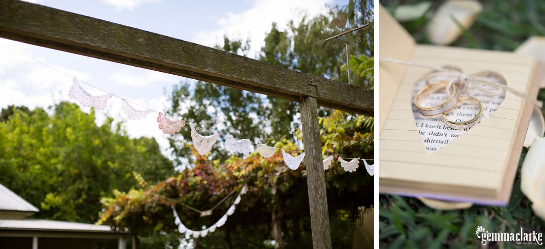 gemmaclarkephotography_meribee-wedding_south-coast-wedding_samantha-and-luke_0006