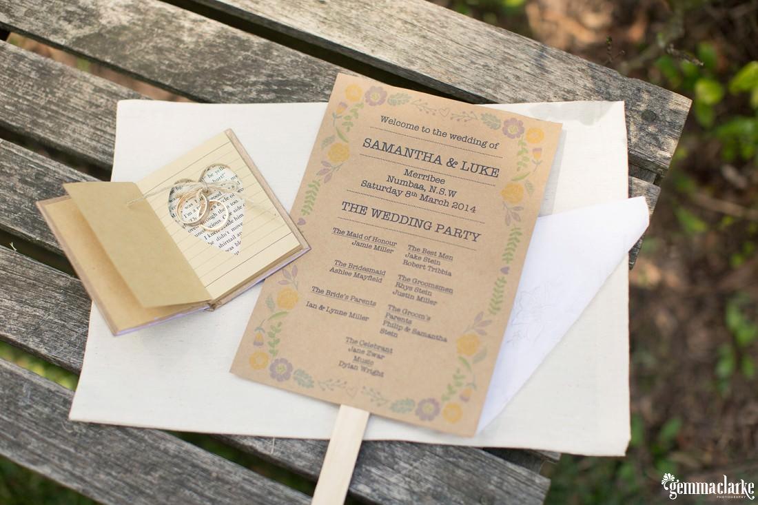 gemmaclarkephotography_meribee-wedding_south-coast-wedding_samantha-and-luke_0007