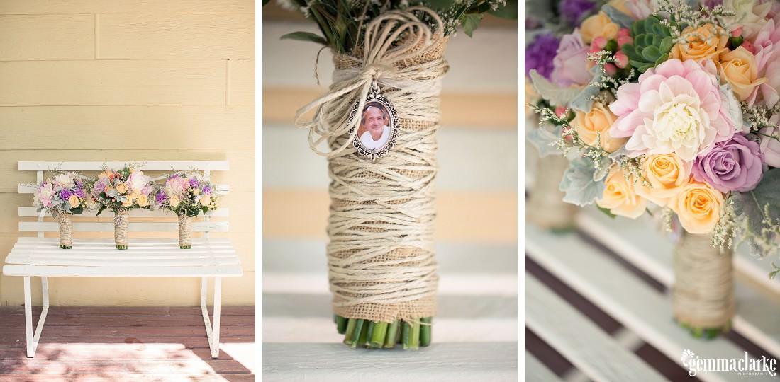 gemmaclarkephotography_meribee-wedding_south-coast-wedding_samantha-and-luke_0010