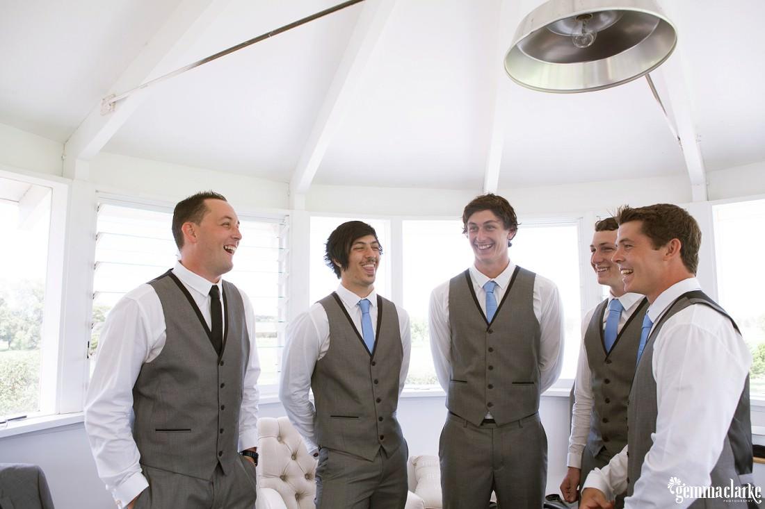 gemmaclarkephotography_meribee-wedding_south-coast-wedding_samantha-and-luke_0016