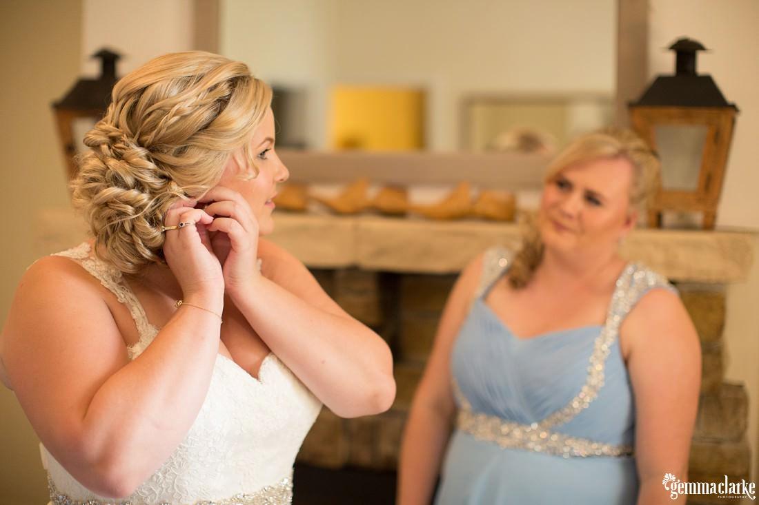 gemmaclarkephotography_meribee-wedding_south-coast-wedding_samantha-and-luke_0018