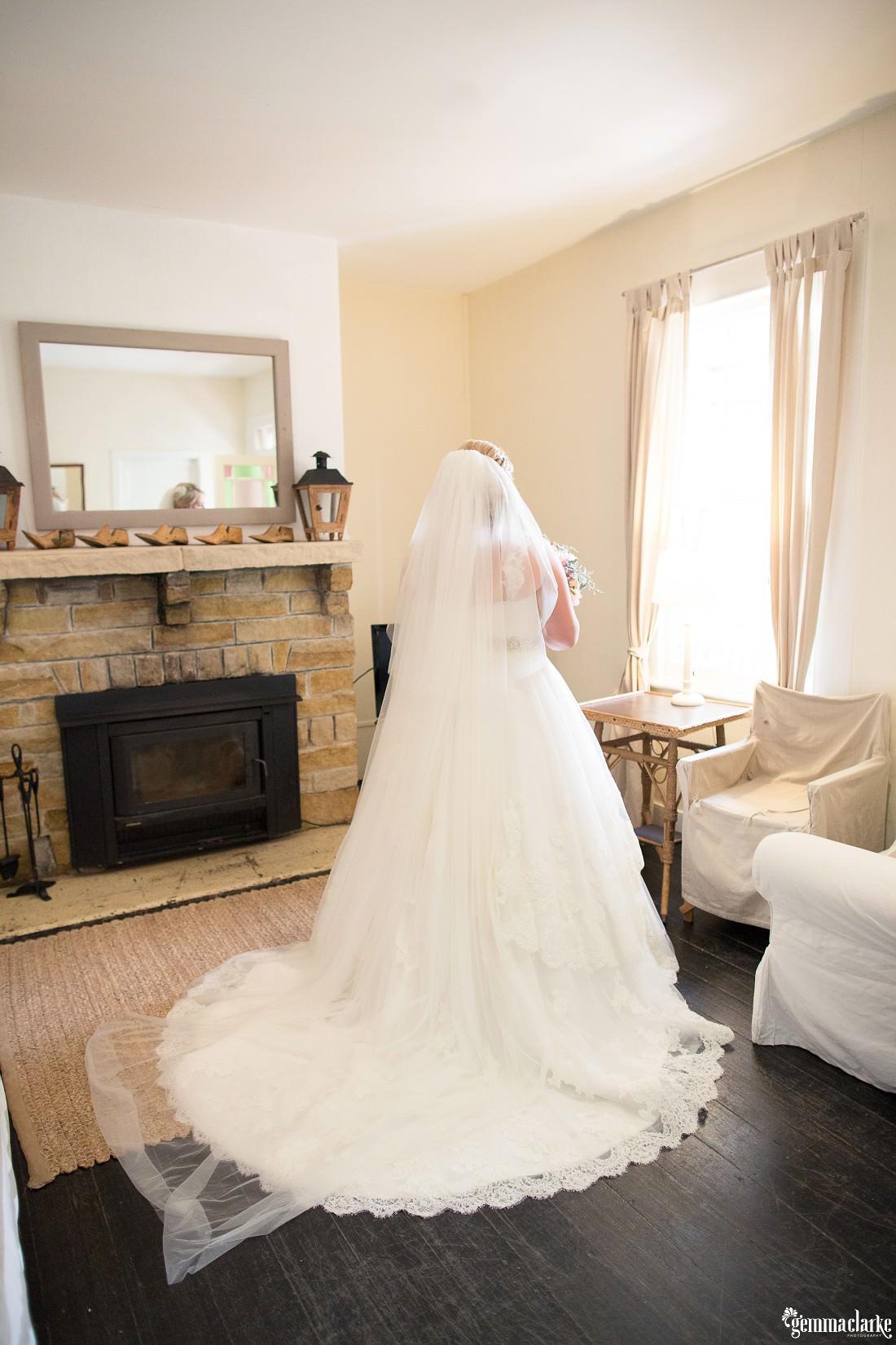 gemmaclarkephotography_meribee-wedding_south-coast-wedding_samantha-and-luke_0020