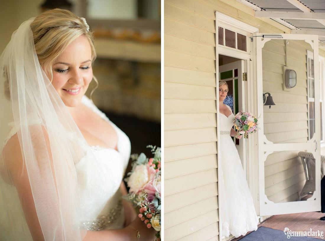gemmaclarkephotography_meribee-wedding_south-coast-wedding_samantha-and-luke_0021