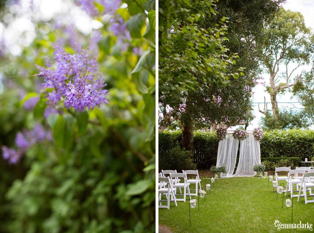 gemmaclarkephotography_meribee-wedding_south-coast-wedding_samantha-and-luke_0022