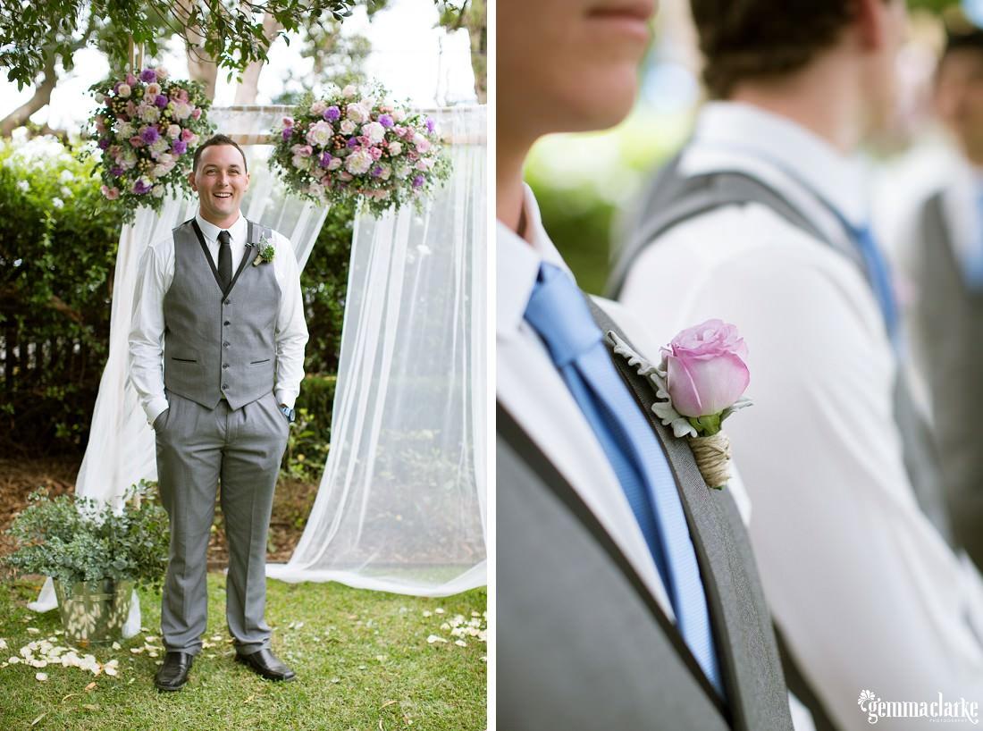 gemmaclarkephotography_meribee-wedding_south-coast-wedding_samantha-and-luke_0024