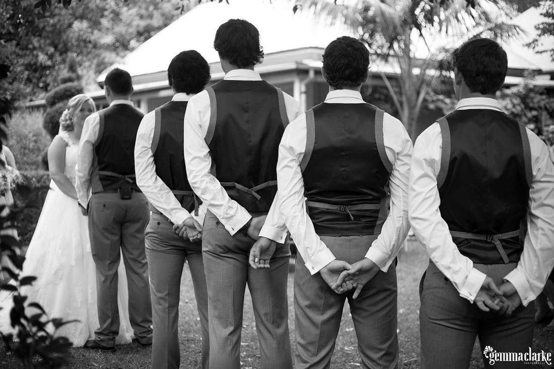 gemmaclarkephotography_meribee-wedding_south-coast-wedding_samantha-and-luke_0028