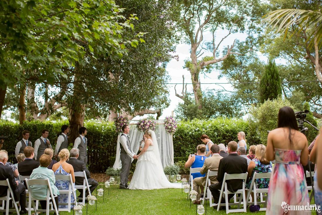 gemmaclarkephotography_meribee-wedding_south-coast-wedding_samantha-and-luke_0029