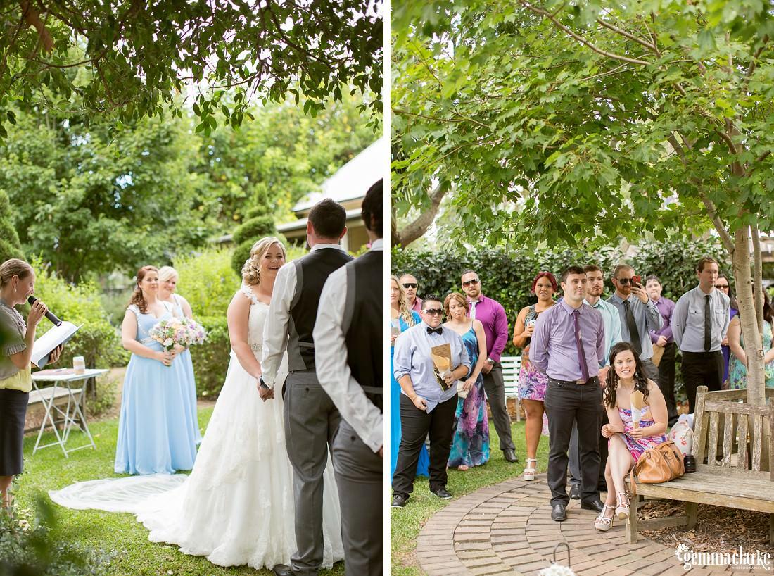 gemmaclarkephotography_meribee-wedding_south-coast-wedding_samantha-and-luke_0030