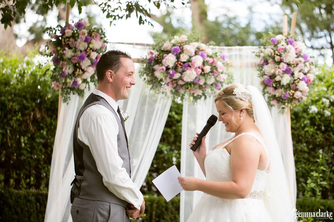 gemmaclarkephotography_meribee-wedding_south-coast-wedding_samantha-and-luke_0031