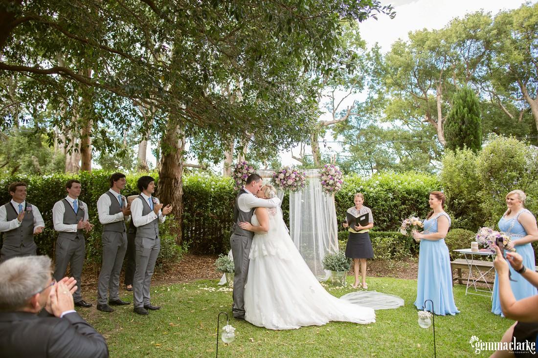 gemmaclarkephotography_meribee-wedding_south-coast-wedding_samantha-and-luke_0032