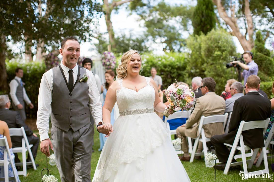 gemmaclarkephotography_meribee-wedding_south-coast-wedding_samantha-and-luke_0033