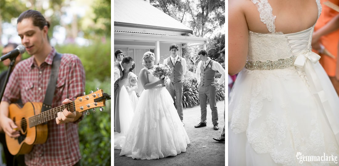 gemmaclarkephotography_meribee-wedding_south-coast-wedding_samantha-and-luke_0034