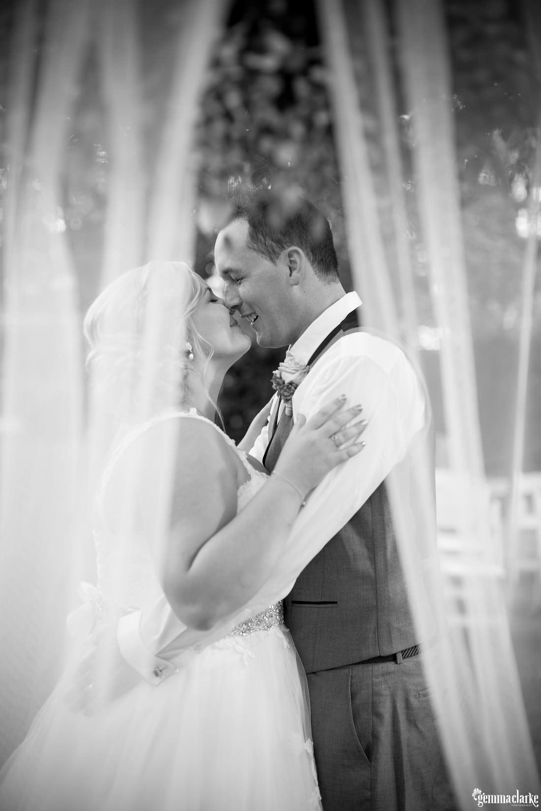 gemmaclarkephotography_meribee-wedding_south-coast-wedding_samantha-and-luke_0036