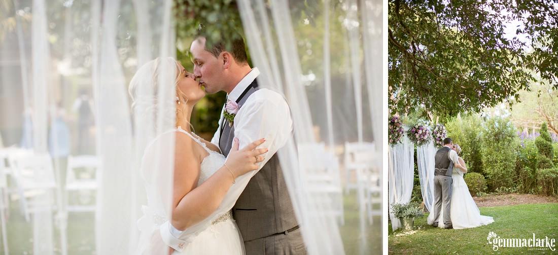 gemmaclarkephotography_meribee-wedding_south-coast-wedding_samantha-and-luke_0037