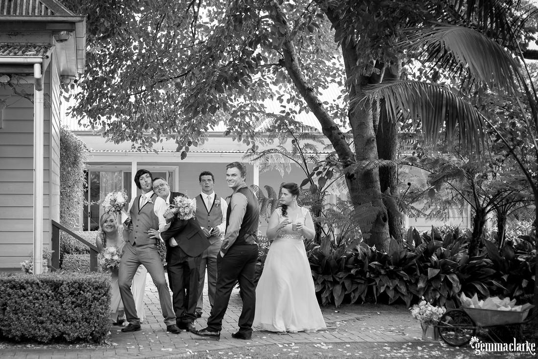 gemmaclarkephotography_meribee-wedding_south-coast-wedding_samantha-and-luke_0038