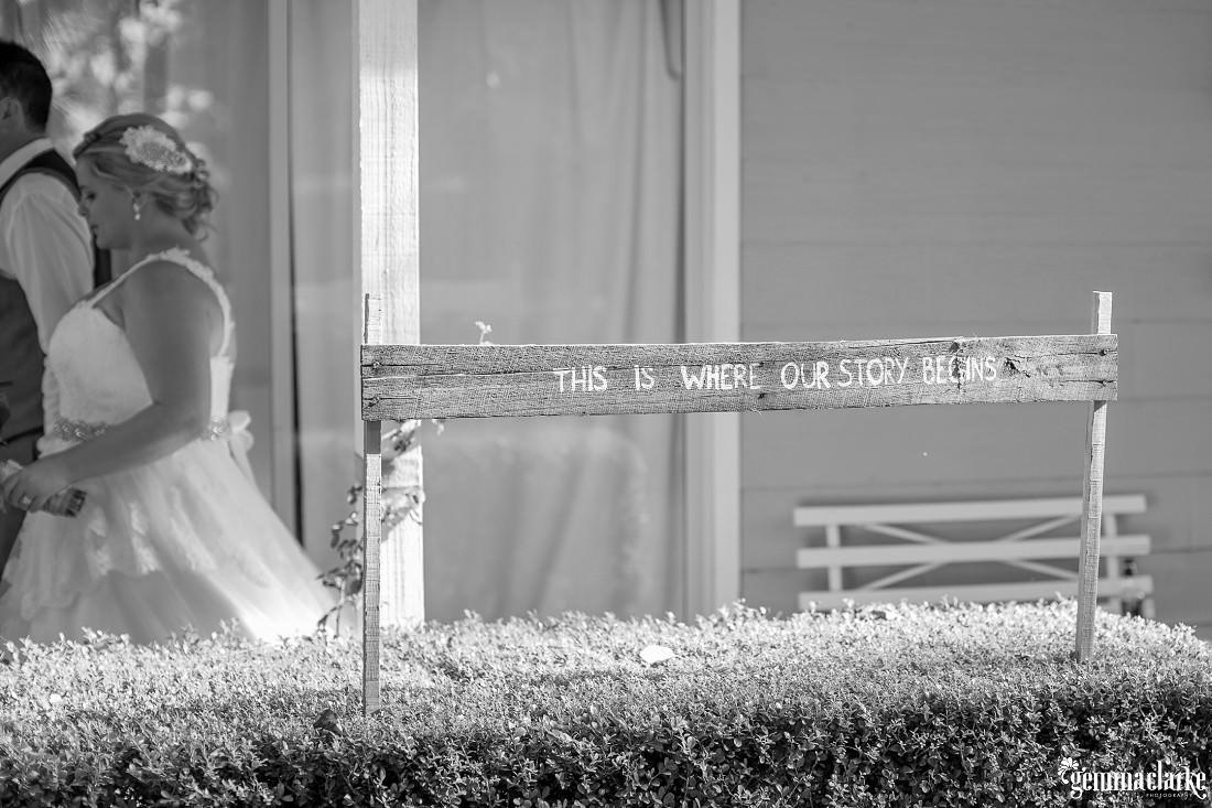 gemmaclarkephotography_meribee-wedding_south-coast-wedding_samantha-and-luke_0039