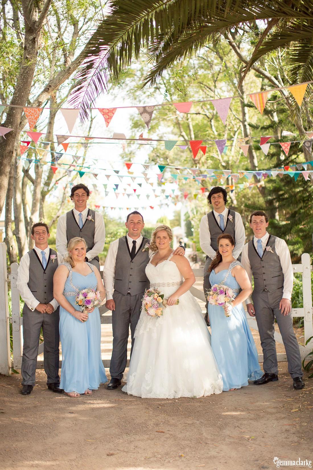 gemmaclarkephotography_meribee-wedding_south-coast-wedding_samantha-and-luke_0041