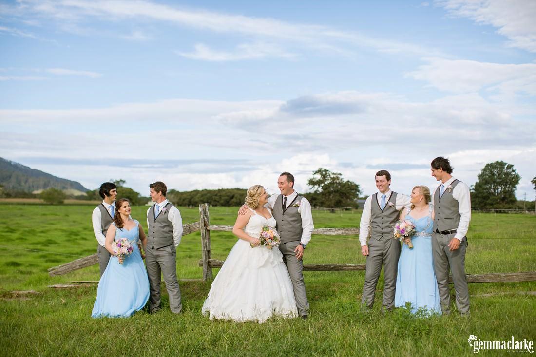 gemmaclarkephotography_meribee-wedding_south-coast-wedding_samantha-and-luke_0044