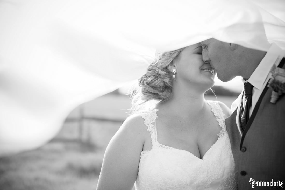 gemmaclarkephotography_meribee-wedding_south-coast-wedding_samantha-and-luke_0047