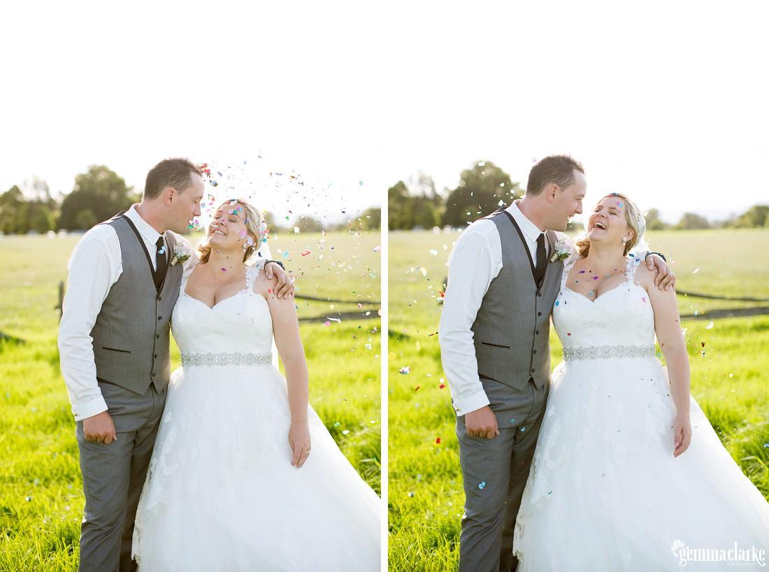 gemmaclarkephotography_meribee-wedding_south-coast-wedding_samantha-and-luke_0048