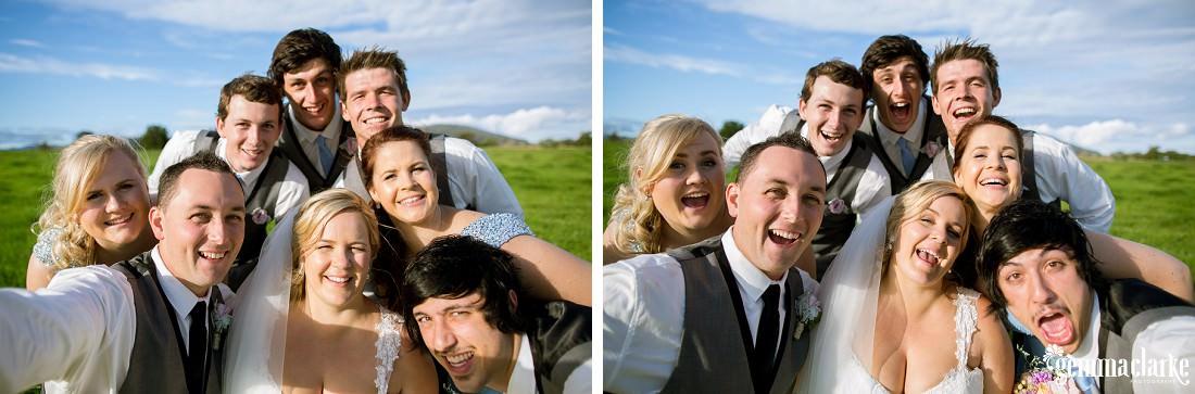 gemmaclarkephotography_meribee-wedding_south-coast-wedding_samantha-and-luke_0049