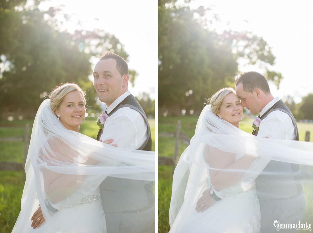 gemmaclarkephotography_meribee-wedding_south-coast-wedding_samantha-and-luke_0050
