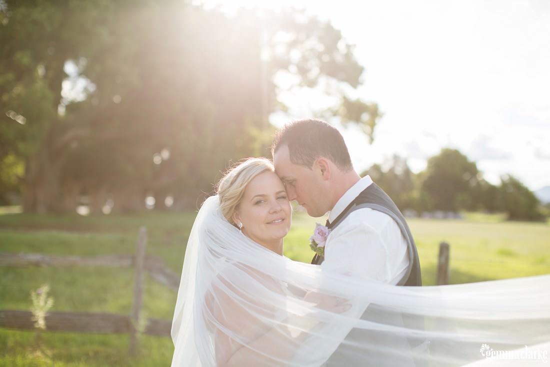gemmaclarkephotography_meribee-wedding_south-coast-wedding_samantha-and-luke_0051