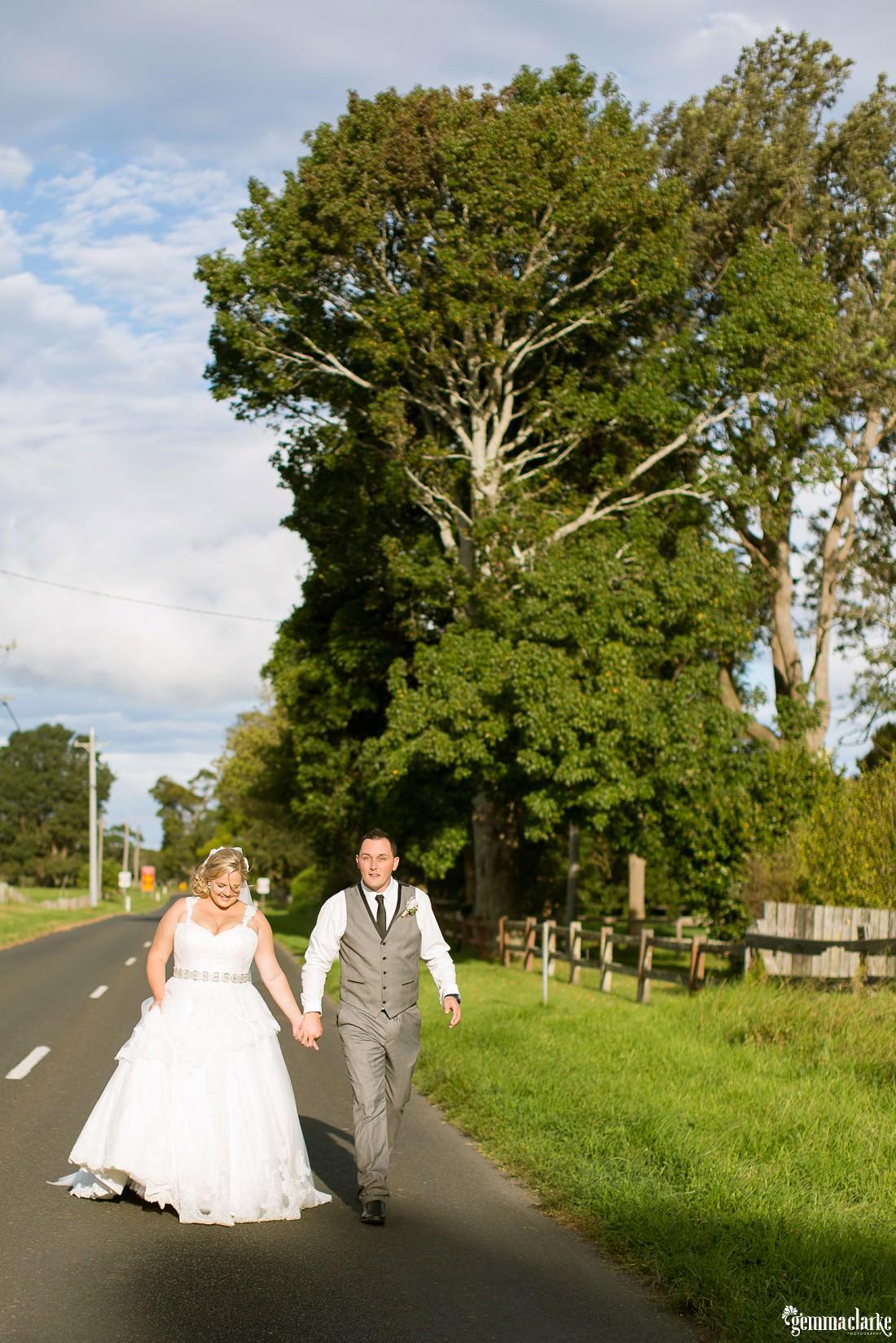 gemmaclarkephotography_meribee-wedding_south-coast-wedding_samantha-and-luke_0052