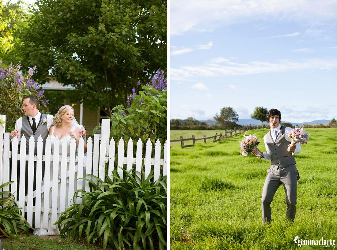 gemmaclarkephotography_meribee-wedding_south-coast-wedding_samantha-and-luke_0053