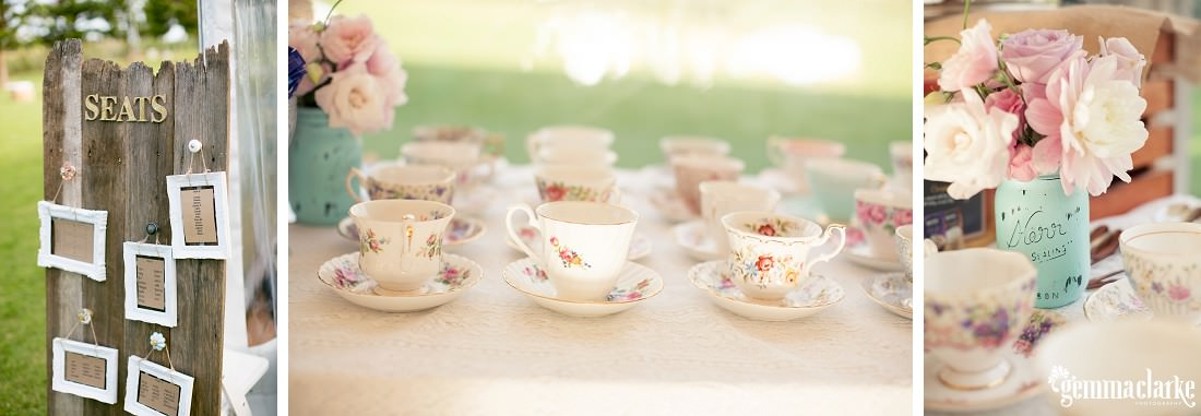 gemmaclarkephotography_meribee-wedding_south-coast-wedding_samantha-and-luke_0055