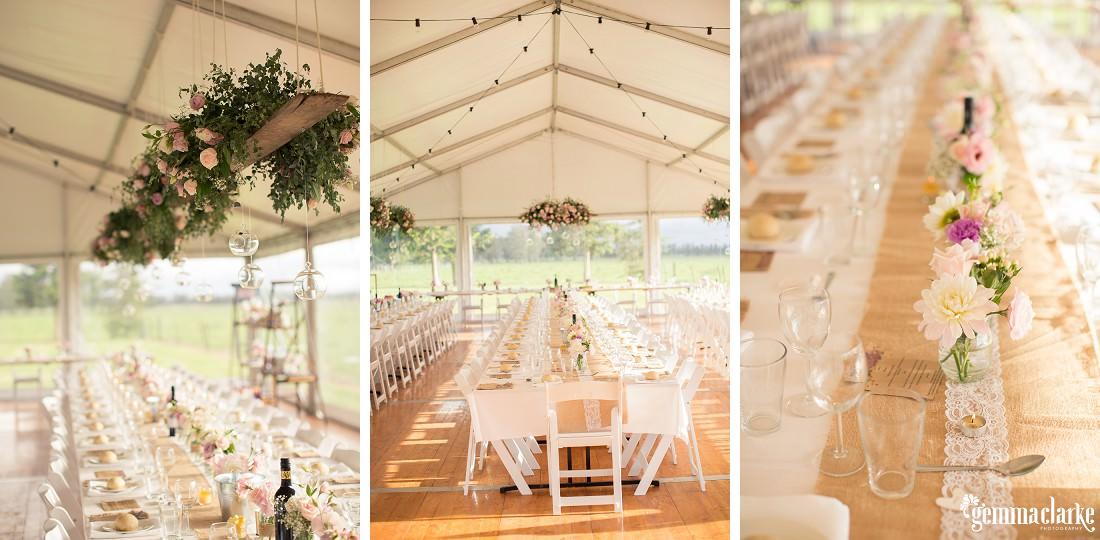 gemmaclarkephotography_meribee-wedding_south-coast-wedding_samantha-and-luke_0058