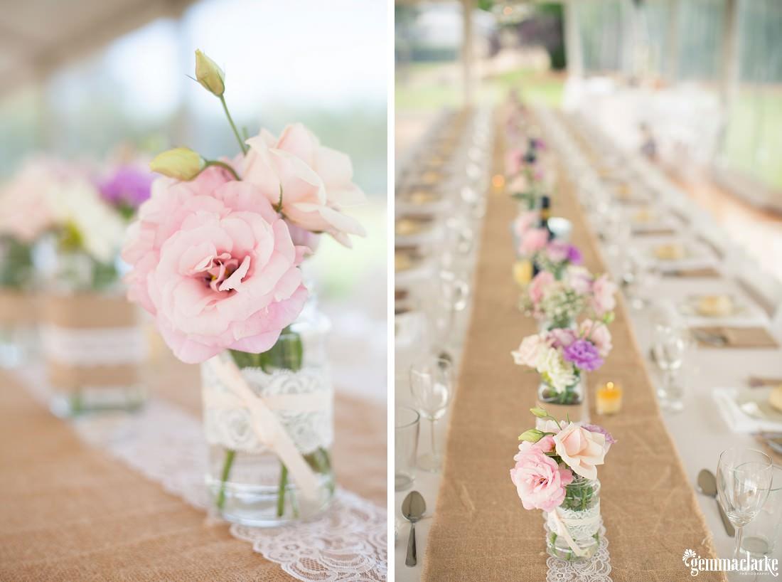 gemmaclarkephotography_meribee-wedding_south-coast-wedding_samantha-and-luke_0060