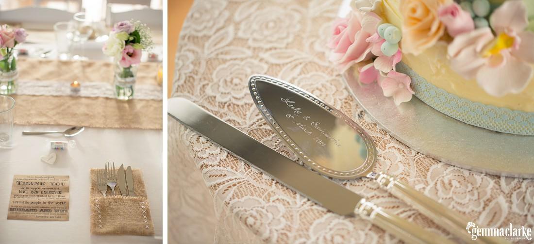 gemmaclarkephotography_meribee-wedding_south-coast-wedding_samantha-and-luke_0062