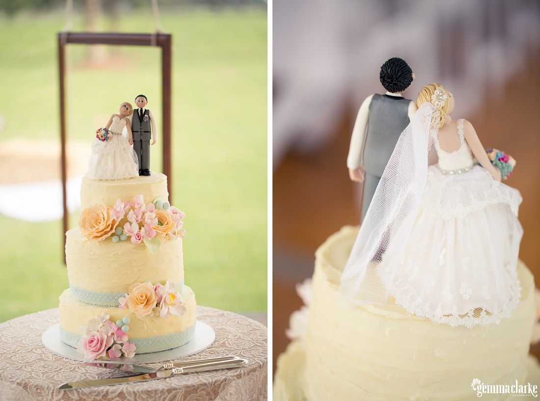 gemmaclarkephotography_meribee-wedding_south-coast-wedding_samantha-and-luke_0064