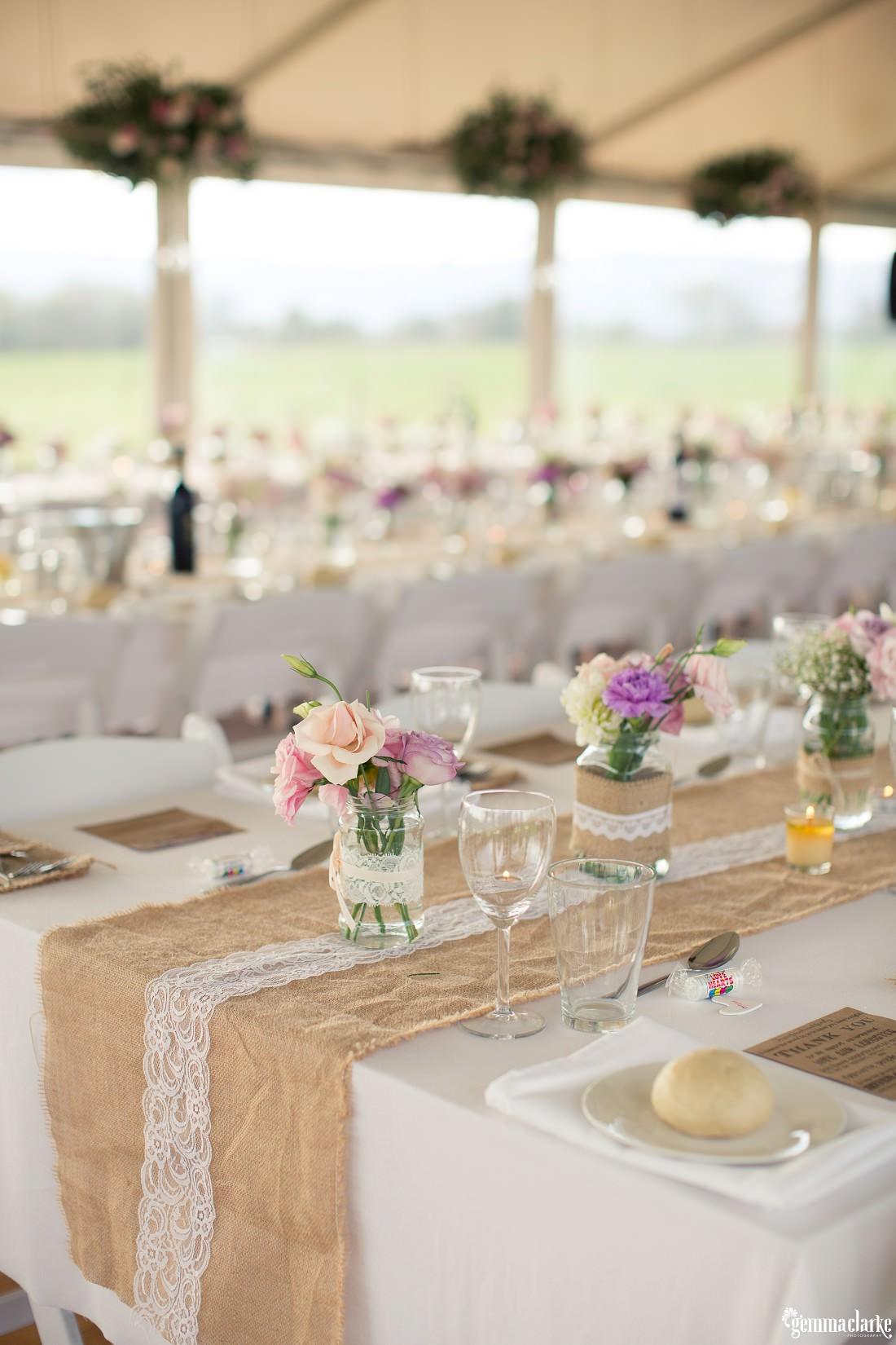 gemmaclarkephotography_meribee-wedding_south-coast-wedding_samantha-and-luke_0065