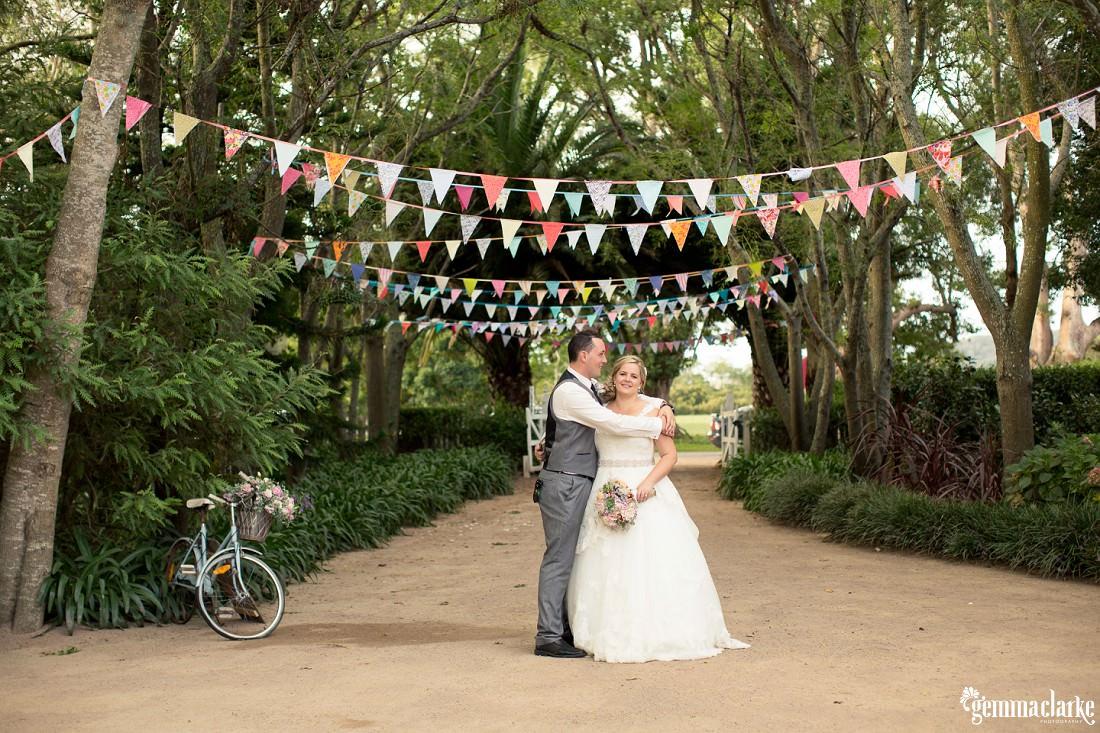 gemmaclarkephotography_meribee-wedding_south-coast-wedding_samantha-and-luke_0067