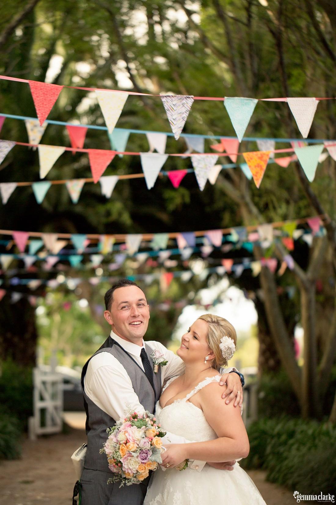 gemmaclarkephotography_meribee-wedding_south-coast-wedding_samantha-and-luke_0068
