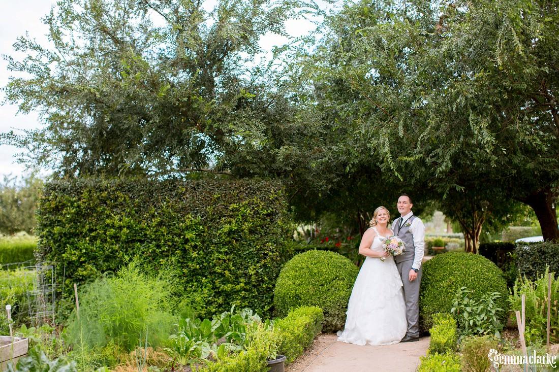 gemmaclarkephotography_meribee-wedding_south-coast-wedding_samantha-and-luke_0069