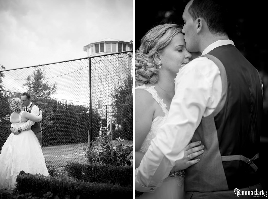 gemmaclarkephotography_meribee-wedding_south-coast-wedding_samantha-and-luke_0070