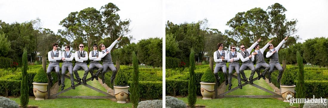 gemmaclarkephotography_meribee-wedding_south-coast-wedding_samantha-and-luke_0074