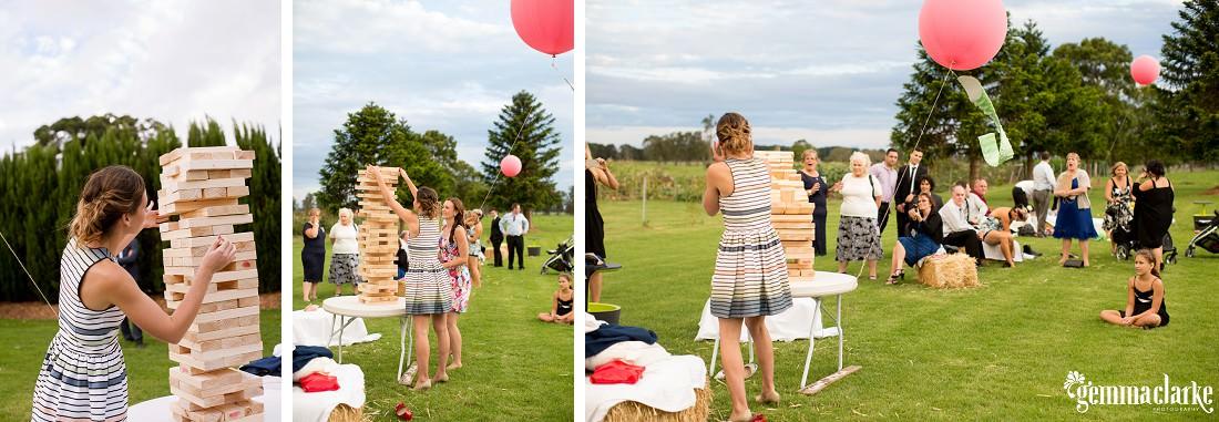 gemmaclarkephotography_meribee-wedding_south-coast-wedding_samantha-and-luke_0076