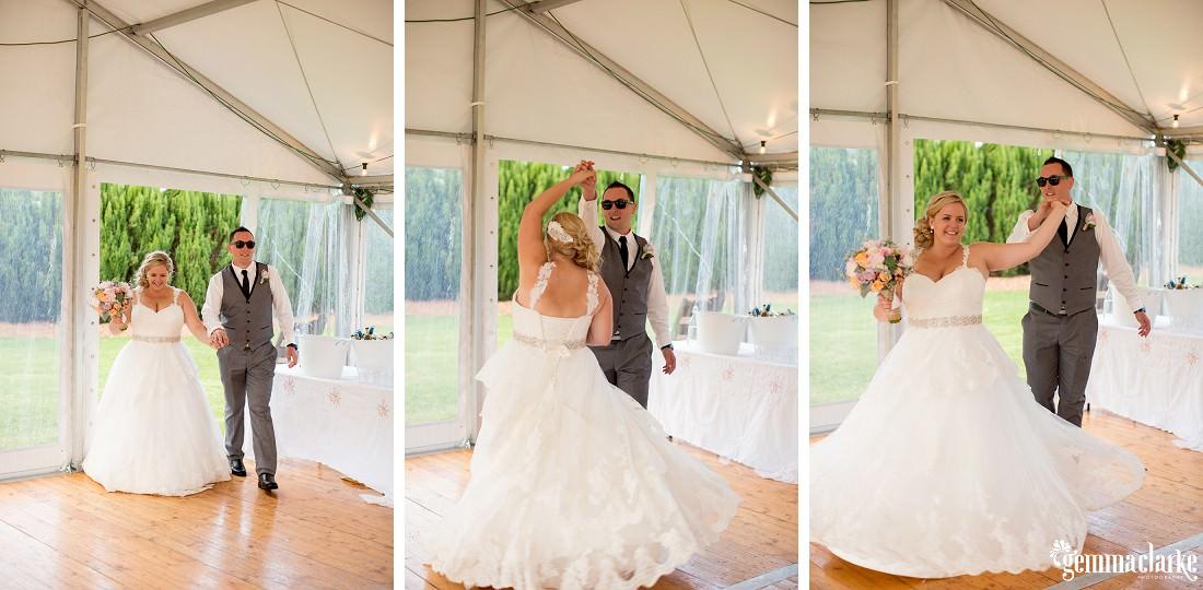 gemmaclarkephotography_meribee-wedding_south-coast-wedding_samantha-and-luke_0079