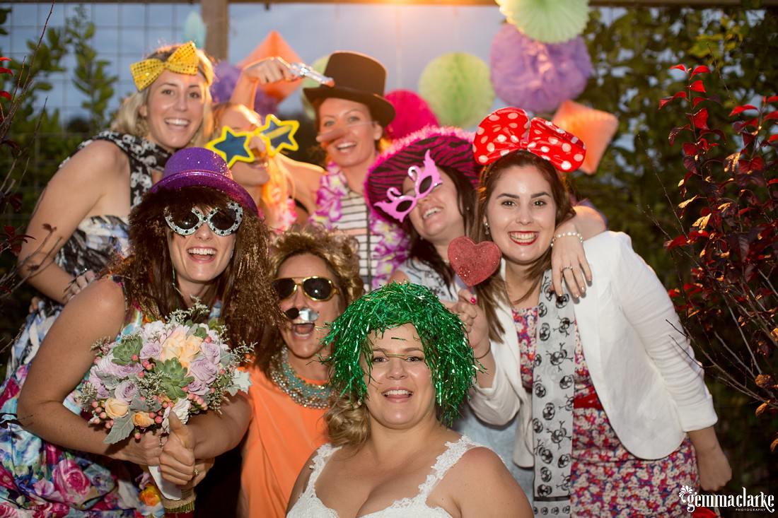 gemmaclarkephotography_meribee-wedding_south-coast-wedding_samantha-and-luke_0081