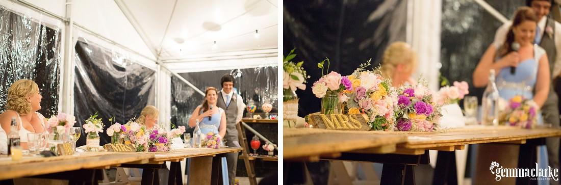 gemmaclarkephotography_meribee-wedding_south-coast-wedding_samantha-and-luke_0084