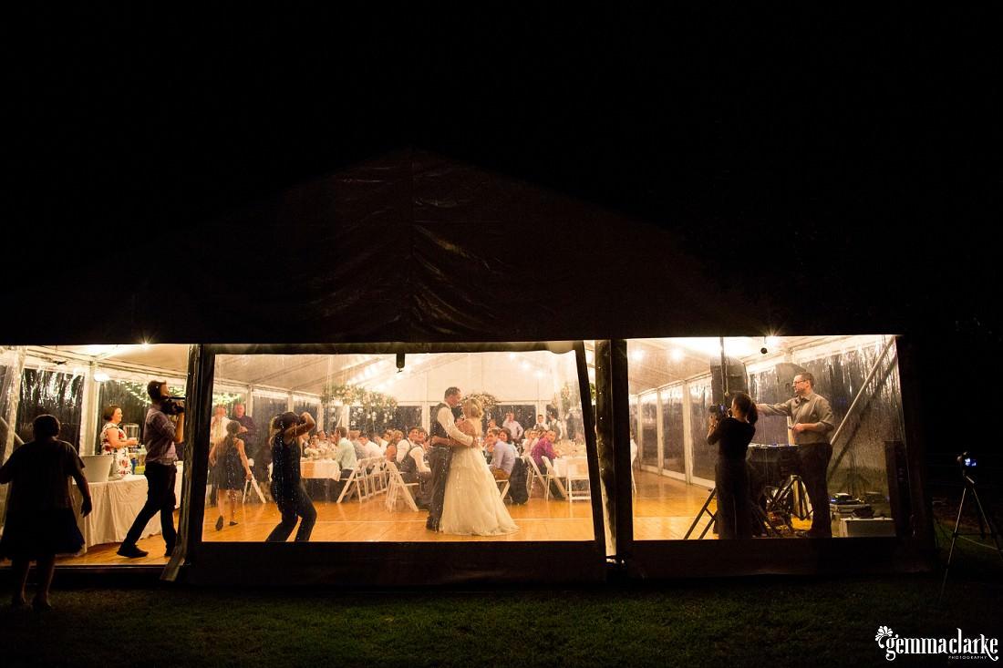 gemmaclarkephotography_meribee-wedding_south-coast-wedding_samantha-and-luke_0087