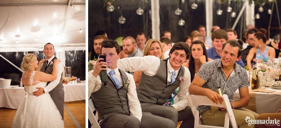 gemmaclarkephotography_meribee-wedding_south-coast-wedding_samantha-and-luke_0088