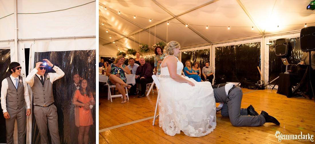 gemmaclarkephotography_meribee-wedding_south-coast-wedding_samantha-and-luke_0091