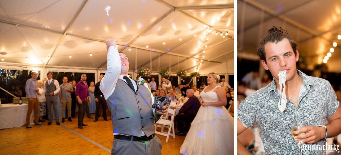 gemmaclarkephotography_meribee-wedding_south-coast-wedding_samantha-and-luke_0093