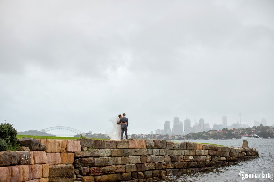 gemma-clarke-photography_rainy-day-wedding_deckhouse-wedding_emily-and-jeremy_0043
