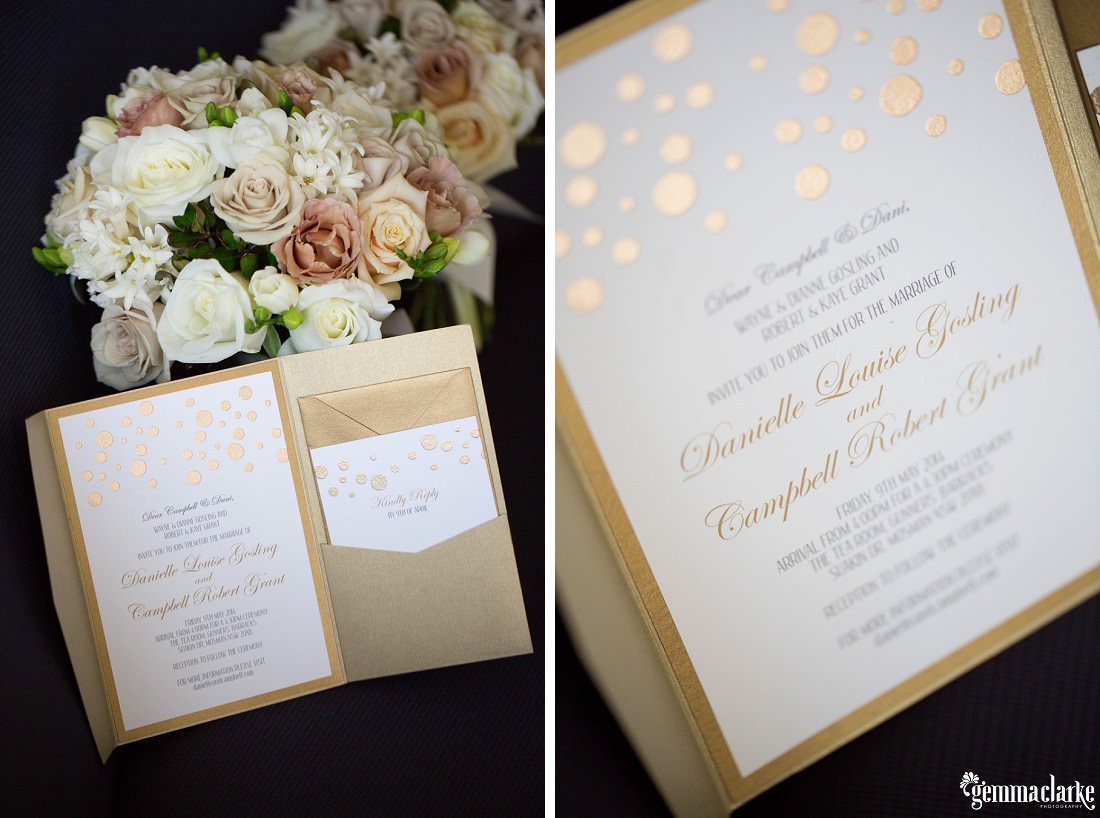 gemma-clarke-photography_gunners-barracks-wedding_tearooms-wedding_danielle-and-campbell_0001